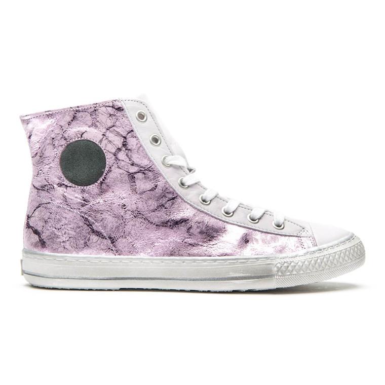 Lephidus Sneakers