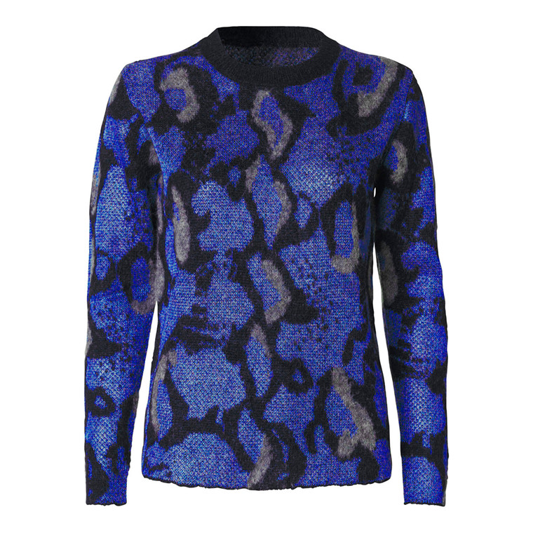 By Malene Birger Bioncy Sweater