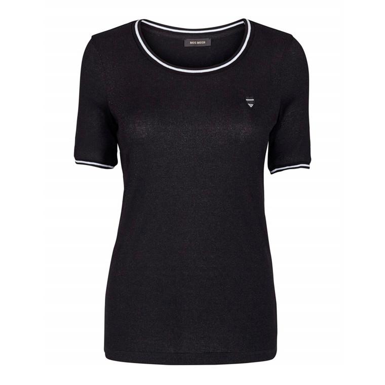 Mos Mosh Piper Sport T-shirt