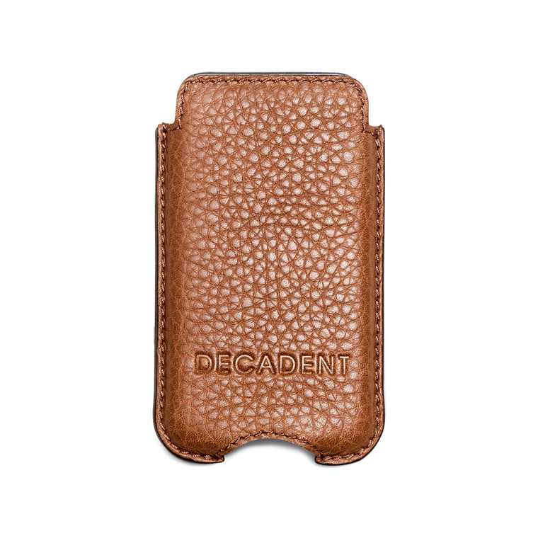 Decadent iPhone 4 Cover