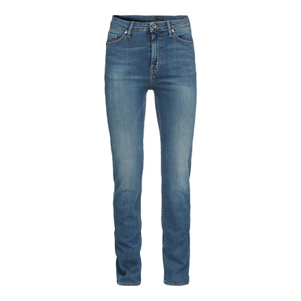 Tiger Jeans Amy Jeans