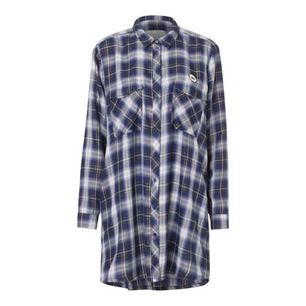Munthe Tiga Skjorte