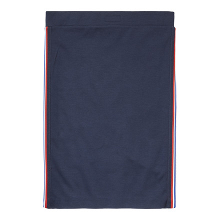 Tommy Jeans Thw Pencil Tape Nederdel