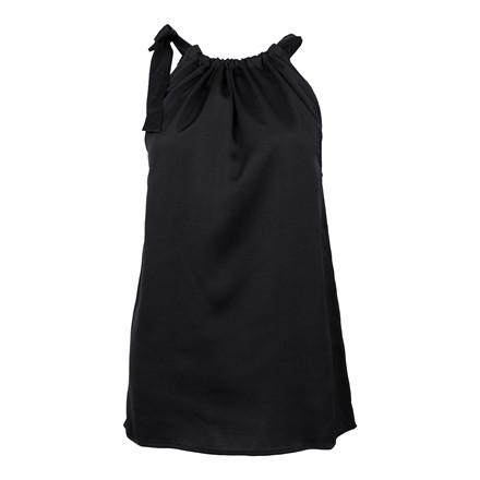 Neo Noir Linea Solid Top