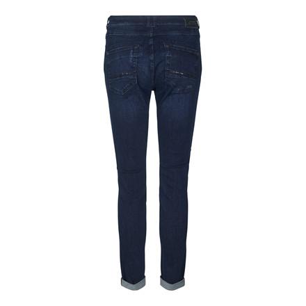 Mos Mosh Naomi Shine Jeans