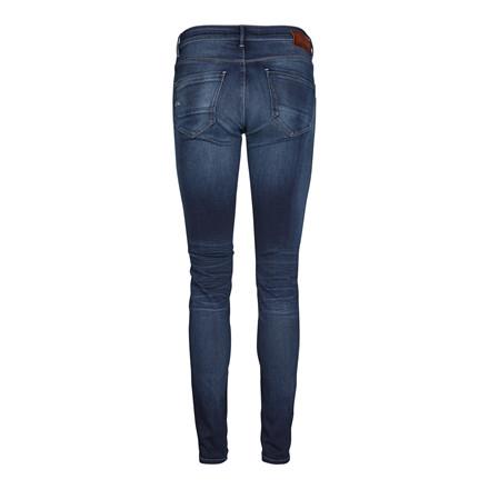 Mos Mosh Jade Cosy Jeans