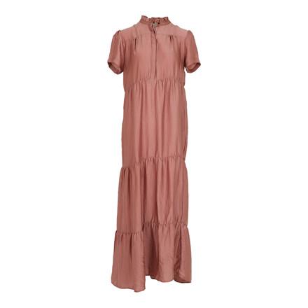 faca3b4999c6 Kjoler - Stort udvalg af kjoler fra de største brands