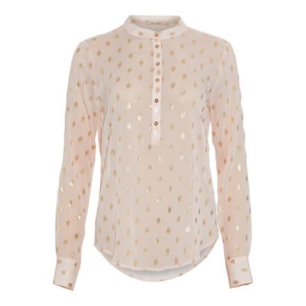 53ff346aa7a0 Dameskjorter - Find den perfekte skjorte her i dag