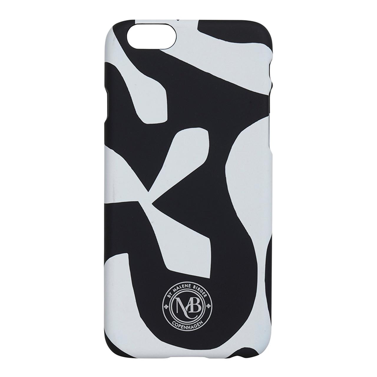 By Malene Birger Iphone 6 Cover - Q56377026S PAMSY6 - Mode til kvinder! da898bd791c12