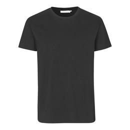Samsøe Samsøe Kronos T shirt