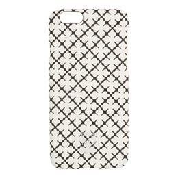 ba1485c9996 Pamsy6 iPhone 6 Cover i hvid fra By Malene Birger - Cover til kvinder