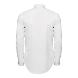 327bc2e9 Farrell 5 Skjorte i hvid fra Tiger Of Sweden - basic Skjorte i flere ...