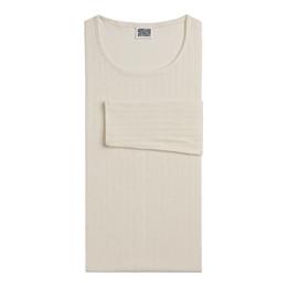 Nørgaard Paa Strøget T Shirt