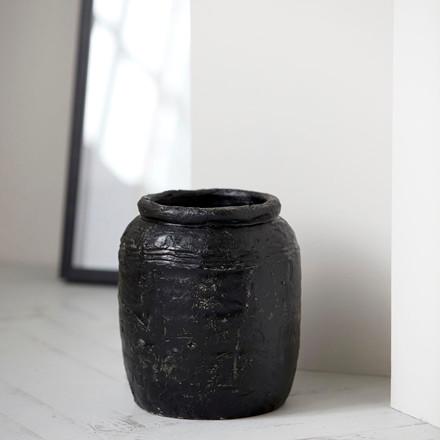 House Doctor Vase Siliga