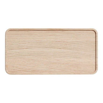 Andersen Furniture Create Me Tray Oak