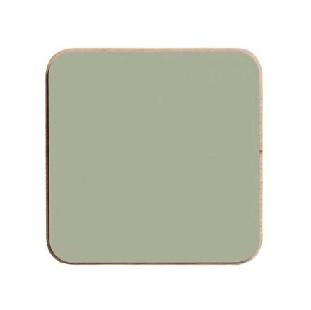 Andersen Furniture Create Me Lid 12x12 Ocean Grey