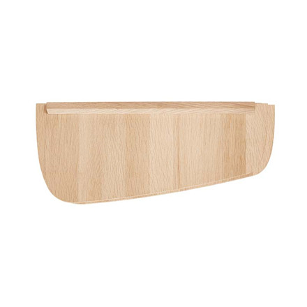 Andersen Furniture Shelf