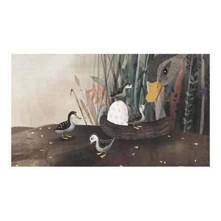 Aviendo Fairytales Poster 2