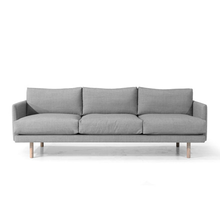 Bruunmunch Emo Sofa