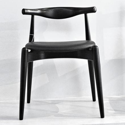 Carl Hansen CH20 Elbow Chair Udstillingsmodel