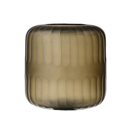 DAY Home Stribet Cylinder Glasstage