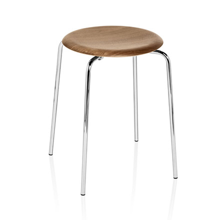Fritz Hansen Objects 3170 Dot Taburet