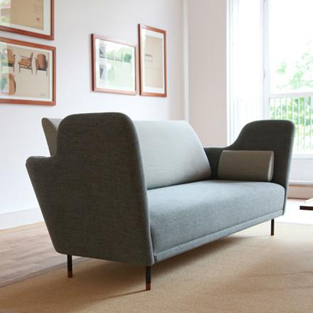 OneCollection 57 Sofa