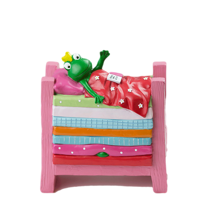 KIDS by FRIIS Prinsessen på ærten Sparebøsse