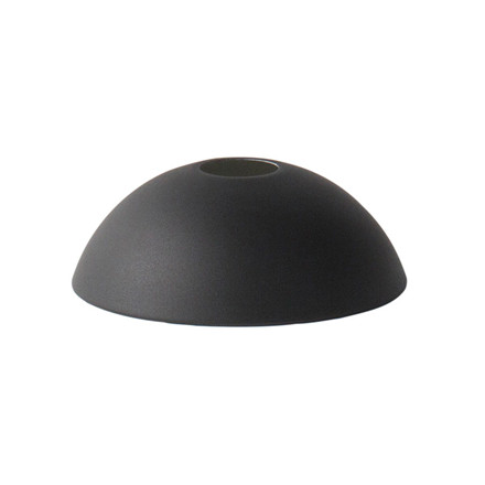 Ferm Living Hoop Shade Black
