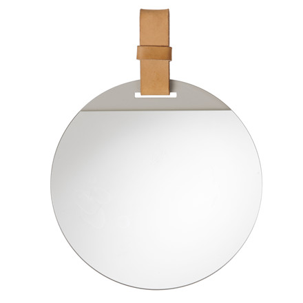 Ferm Living Enter Mirror
