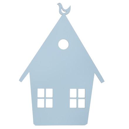 Ferm Living House Lamp