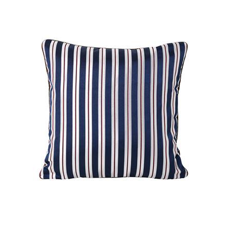 Ferm Living Salon Cushion Pinstripe
