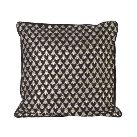 Ferm Living Salon Cushion Fly