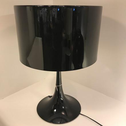 Flos Spun Light T1 Lampe Udstillingsmodel