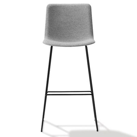 Fredericia Furniture 4302 Pato Barstol
