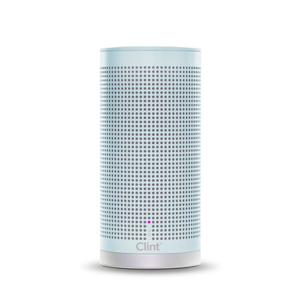 Clint FREYA Speaker Powdery Blue