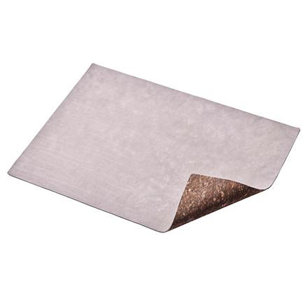 Fritz Hansen Leather Desk Pad