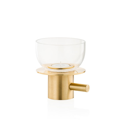 Fritz Hansen Objects Tealight