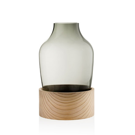 Fritz Hansen Objects Vase High