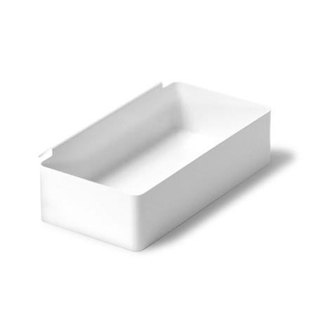 Gejst Flex Tray White