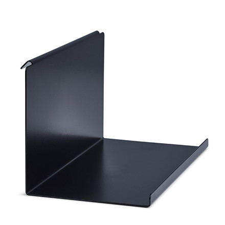 Gejst Flex Side Table Black