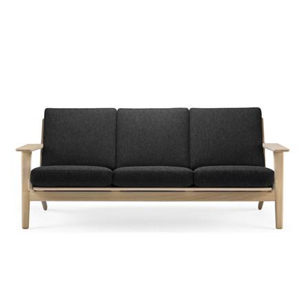 GETAMA Classic 290 Sofa