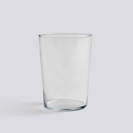 HAY Glass L