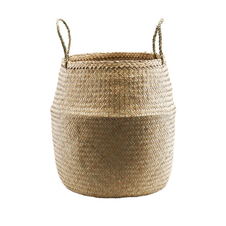 House Doctor Tanger Basket Ø 42 cm