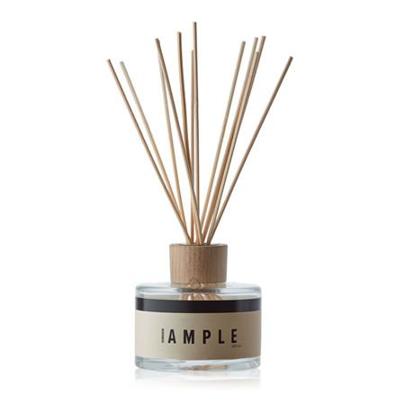 Humdakin Ample Fragrance Sticks