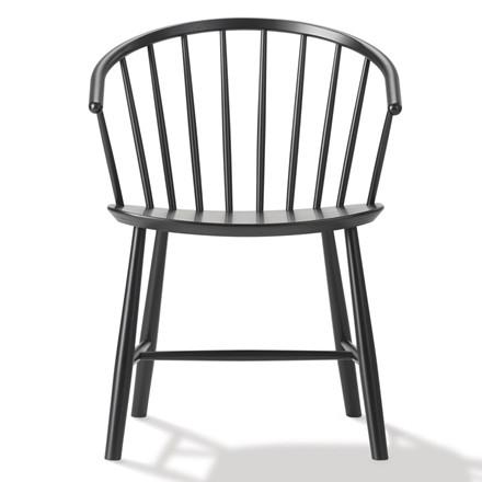 Fredericia Furniture J64 Stol