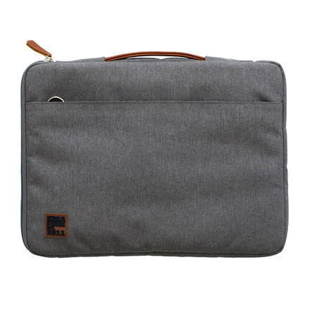 Kreafunk Asleeve Light Grey Canvas