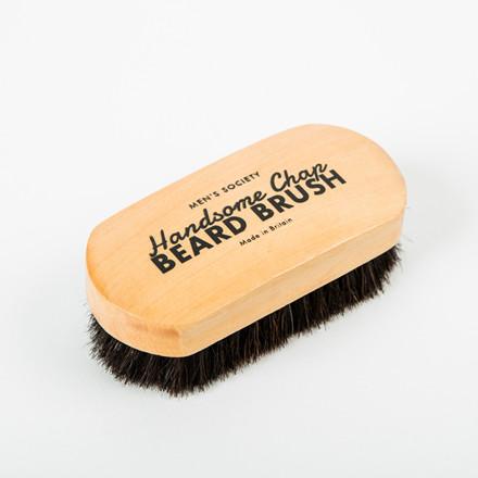 Men's Society Beard Brush