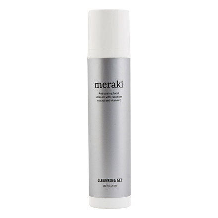 Meraki Cleansing Gel