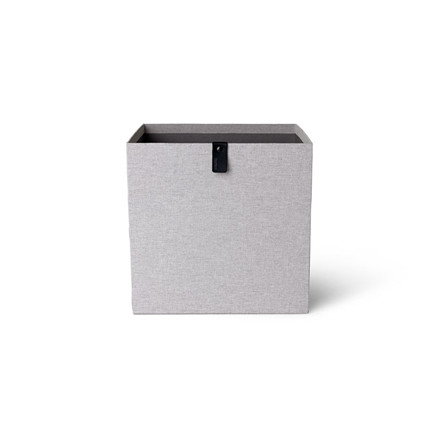 Montana Canvas Box